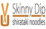 Skinny Dip Noodles