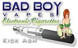 Bad Boy Vapes