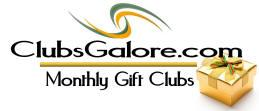 ClubsGalore Coupon and Coupon Codes