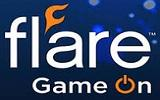 Flare Play