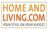 Homeandliving.com