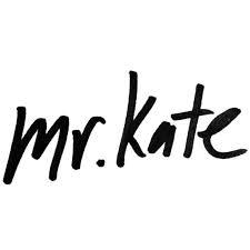 MrKate Coupon and Coupon Codes