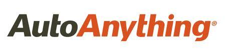 AutoAnything Coupon and Coupon Codes