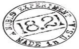 1821ManMade Coupon and Coupon Codes