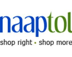 Naaptol Coupon and Coupon Codes