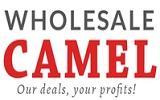 WholesaleCamel
