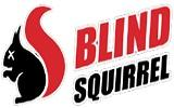 Blind Squirrel Apparel