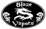 Blaze Vapors