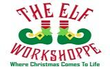 Elf Workshoppe