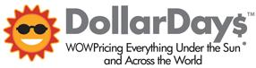 DollarDays Coupon and Coupon Codes