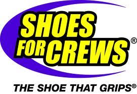 Shoesforcrews Coupon and Coupon Codes