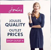 Joulesusa Coupon and Coupon Codes
