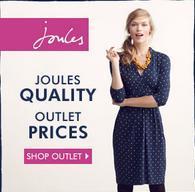 Joulesusa.com