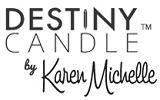 Karen Michelle