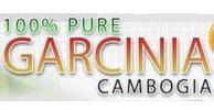 Garcinia Cambogia Extract Direct