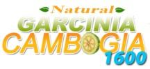 Natural Garcinia Cambogia Coupon