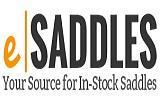 eSaddles.com