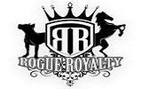 Rogue Royalty Australia