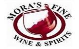 Mora's Fine Wine and Spirits