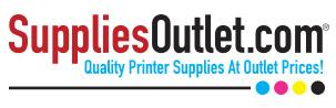 SuppliesOutlet Coupon and Coupon Codes