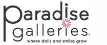 ParadiseGalleries Coupon and Coupon Codes