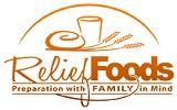 Relief Foods