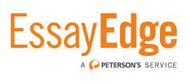 Essayedge Coupon and Coupon Codes