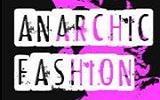 AnarchicFashion.com