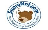 Snorenot.com