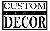 CustomVinylDecor.com