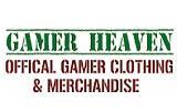 Gamer Heaven