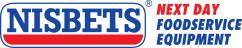 Nisbets Coupon and Coupon Codes