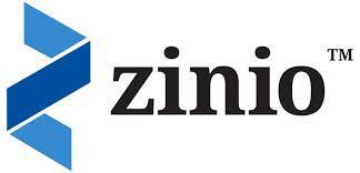Zinio Coupon and Coupon Codes