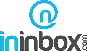 Ininbox Coupon and Coupon Codes