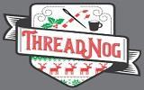ThreadNog