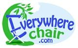 Everywhere Chair