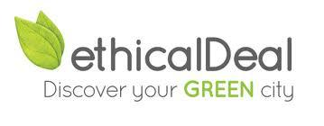 EthicalDeal Coupon and Coupon Codes