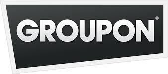Groupon Coupon and Coupon Codes