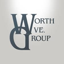 Worthavegroup.com