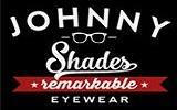 Johnny Shades