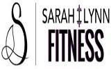 Sarah Lynn Fitness