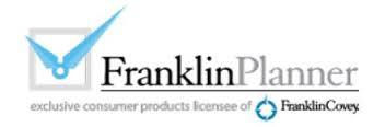 Franklinplanner.fcorgp Coupon and Coupon Codes