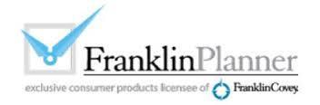 Franklinplanner.fcorgp.com
