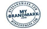 MyBrandMark