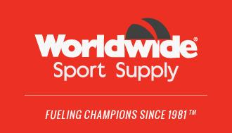 Wwsport Coupon and Coupon Codes