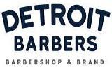 Detroit Barbers