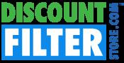 Discountfilterstore Coupon and Coupon Codes