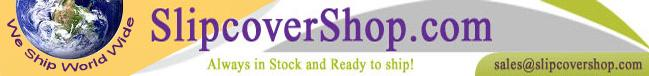 Slipcovershop Coupon and Coupon Codes