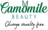 Camomile Beauty