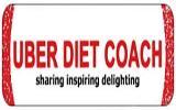 Uber Diet Coach